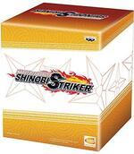Naruto To Boruto: Shinobi Striker - Uzumaki Edition