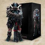 Quake Champions - Scalebearer Edition