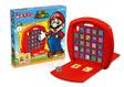 Gioco da Tavolo - Top Trump Match Super Mario