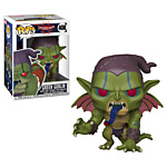 Funko Pop! - Green Goblin (Spider-Man)