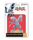 Figure TOTAKU™ - Drago Bianco Occhi Blu (Yu-Gi-Oh!)
