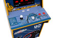 Arcade One - Space Invaders