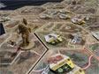 Fallout: Il Gioco da Tavolo