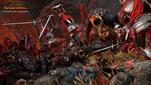 Total War: WARHAMMER Dark Gods