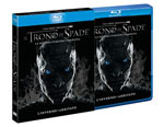 Il trono di Spade - La Settima Serie (Blu-Ray Disc)