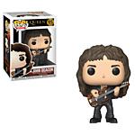 Funko Pop! - John Deacon