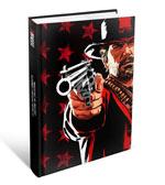 Red Dead Redemption 2 - Guida Strategica Ufficiale  Collector's Edition