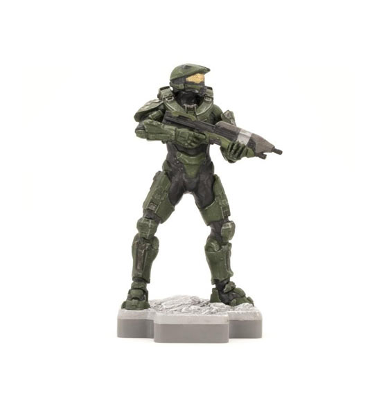 Figure TOTAKU™ - Master Chief