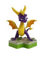 Figure TOTAKU™ - Spyro The Dragon