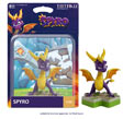 Figure TOTAKU™ - Spyro The Dragon