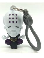 Figure Overwatch - CBD Halloween Skull Zenyatta