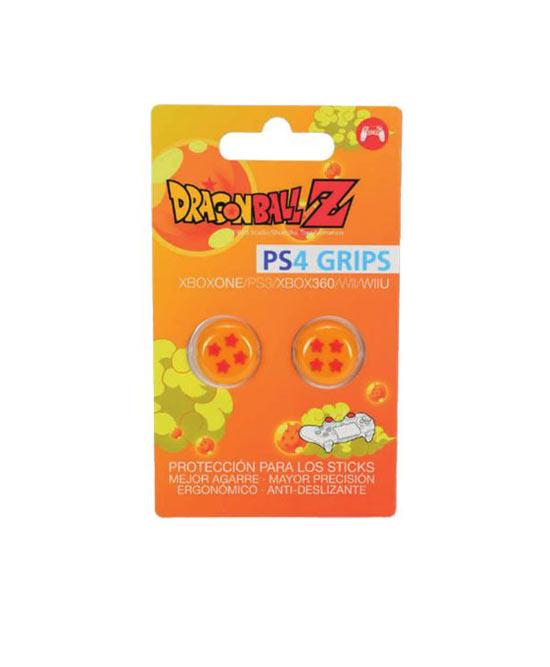 Grips Dragon Ball Z