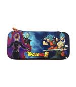 Custodia Nintendo Switch - Dragon Ball