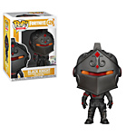 Funko Pop! - Black Knight (Fortnite)