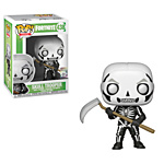 Funko Pop! - Skull Trooper (Fortnite)