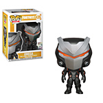 Funko Pop! - Omega (Fortnite)