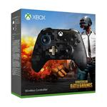 Controller Wireless PlayerUnknown's Battleground Limited Edition