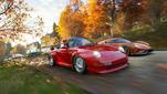 Forza Horizon 4 - Deluxe Edition