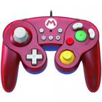 Gamepad Super Mario