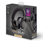 cuffie Plantronics - RIG600 DOLBY ATMOS