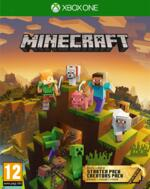 Minecraft: Master Collection
