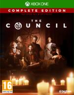 The Council - Complete Edition