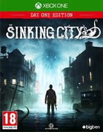 The Sinking City - DayOne Edition