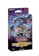 Carte Yu-Gi-Oh - Deck Orda Zombie