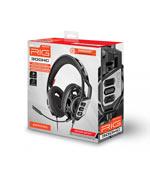 Plantronics - Rig 300HC Headset