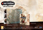 Total War: THREE KINGDOMS - Limited Edition