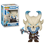 Funko Pop! - Ragnarok (Fortnite)