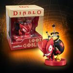 NINTENDO Amiibo - Loot Goblin (Diablo)