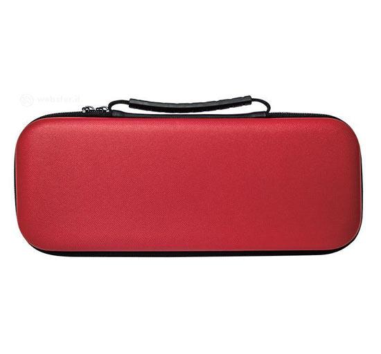 Pokèmon Go - P-Ball Carry Case