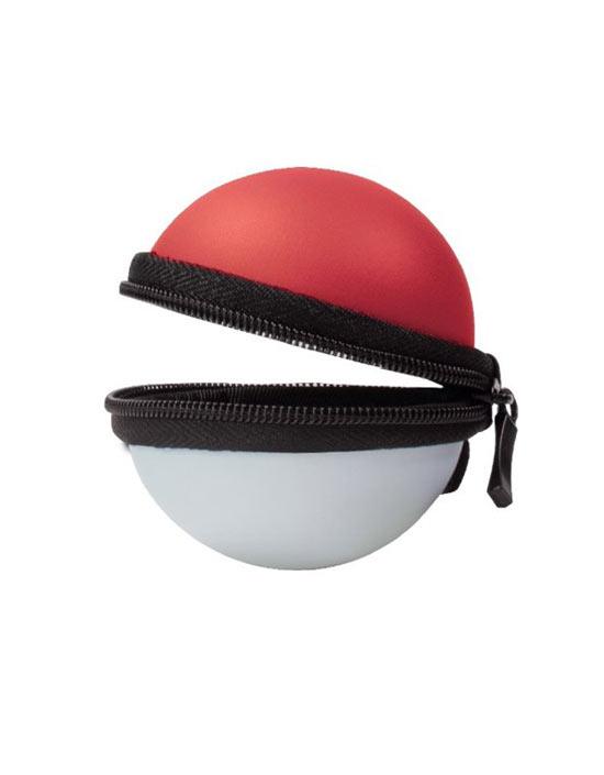 Pokèmon Go - Silicone P-Ball Cover
