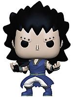 Funko Pop! - Gajeel (Fairy Tail)