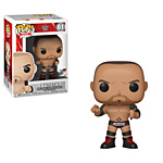 Funko Pop! - Dave Bautista (WWE)