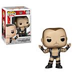 Funko Pop! - Randy Orton (WWE)
