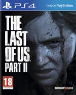 The Last of Us II