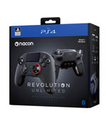 Controller NACON Revolution Unlimited V3