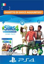 The Sims 4: Avventura nella Giungla