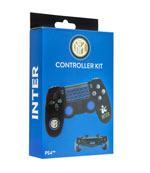 Guscio Protettivo Controller Playstation 4 - Inter