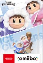 Amiibo Nintendo - Ice Climber (Super Smash Bros. Ultimate)