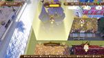 Atelier Nelke & the Legendary Alchemist