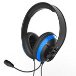 Headset @Play - Stereo PlayStation 4