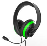 Headset @Play - Stereo Xbox One