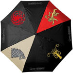 Ombrello Game of Thrones - Casate