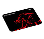Mousepad Asus - Cerberus Mini Red
