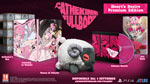 Catherine: Full Body - Heart's Desire Premium Edition