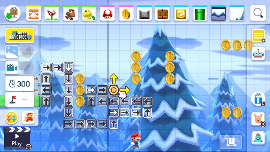 Super Mario Maker 2 - Edizione Limitata