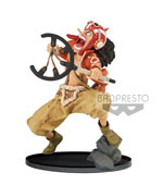 Figure One Piece - Usop